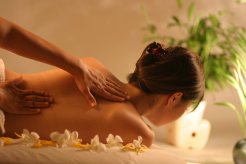 Exotic Body Massage http://www.tempsdor.com/estate.php